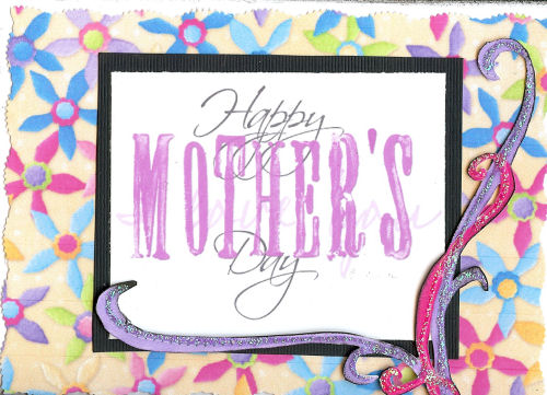 Happy_Mothers_Day_hybrid_card